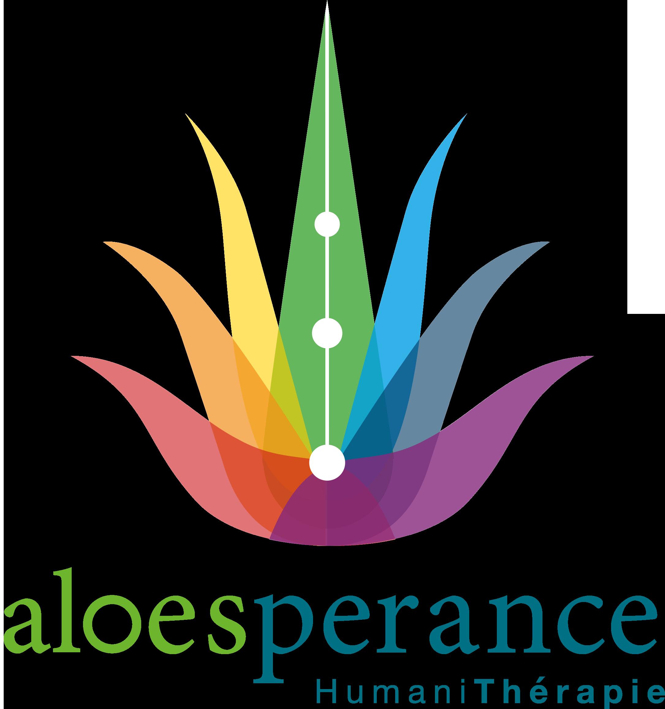 Aloesperance