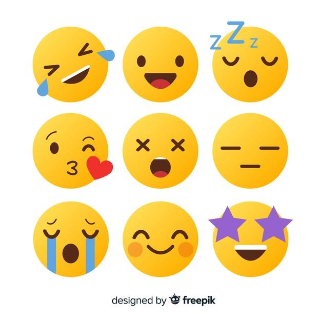 Comment apprivoiser vos émotions?